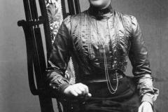 Helena Jacobsson