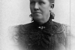 Cecilia-Wikander-aldre